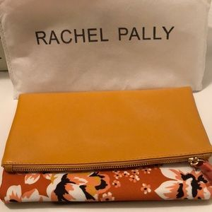 Rachel Pally White Label